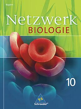 Cover: https://exlibris.azureedge.net/covers/9783/5078/6496/2/9783507864962xl.jpg