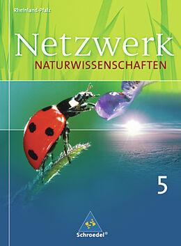 Cover: https://exlibris.azureedge.net/covers/9783/5078/6528/0/9783507865280xl.jpg