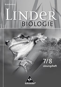 Cover: https://exlibris.azureedge.net/covers/9783/5078/6563/1/9783507865631xl.jpg