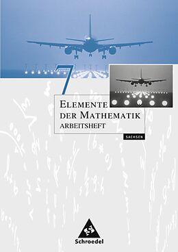 Cover: https://exlibris.azureedge.net/covers/9783/5078/7067/3/9783507870673xl.jpg