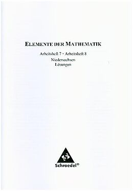 Cover: https://exlibris.azureedge.net/covers/9783/5078/7082/6/9783507870826xl.jpg