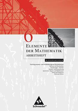 Cover: https://exlibris.azureedge.net/covers/9783/5078/7086/4/9783507870864xl.jpg