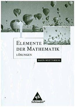 Cover: https://exlibris.azureedge.net/covers/9783/5078/7155/7/9783507871557xl.jpg