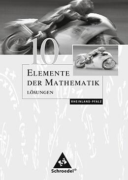 Cover: https://exlibris.azureedge.net/covers/9783/5078/7180/9/9783507871809xl.jpg