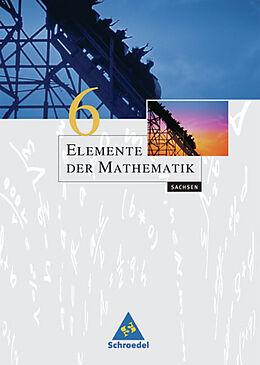Cover: https://exlibris.azureedge.net/covers/9783/5078/7186/1/9783507871861xl.jpg