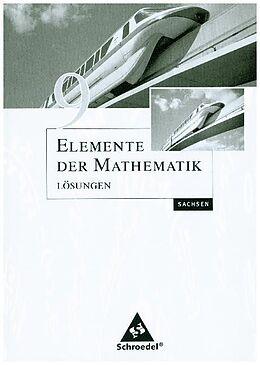 Cover: https://exlibris.azureedge.net/covers/9783/5078/7199/1/9783507871991xl.jpg