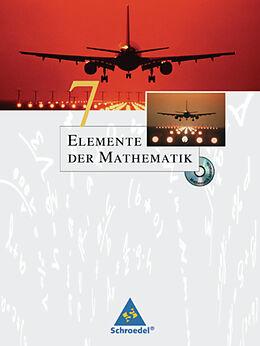 Cover: https://exlibris.azureedge.net/covers/9783/5078/7227/1/9783507872271xl.jpg