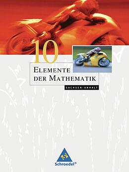 Cover: https://exlibris.azureedge.net/covers/9783/5078/7270/7/9783507872707xl.jpg