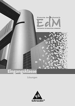 Cover: https://exlibris.azureedge.net/covers/9783/5078/7416/9/9783507874169xl.jpg