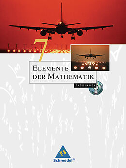 Cover: https://exlibris.azureedge.net/covers/9783/5078/7422/0/9783507874220xl.jpg