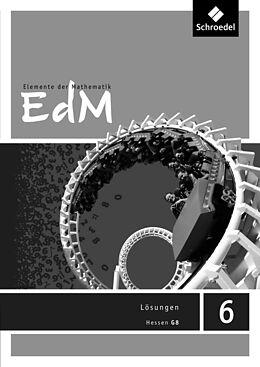 Cover: https://exlibris.azureedge.net/covers/9783/5078/7483/1/9783507874831xl.jpg