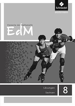 Cover: https://exlibris.azureedge.net/covers/9783/5078/7497/8/9783507874978xl.jpg