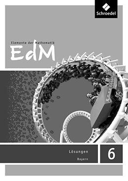 Cover: https://exlibris.azureedge.net/covers/9783/5078/7545/6/9783507875456xl.jpg
