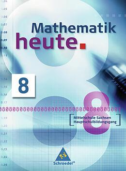 Cover: https://exlibris.azureedge.net/covers/9783/5078/7832/7/9783507878327xl.jpg