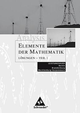 Cover: https://exlibris.azureedge.net/covers/9783/5078/7936/2/9783507879362xl.jpg