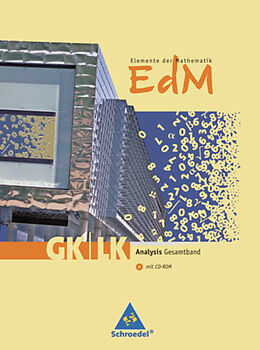 Cover: https://exlibris.azureedge.net/covers/9783/5078/7954/6/9783507879546xl.jpg
