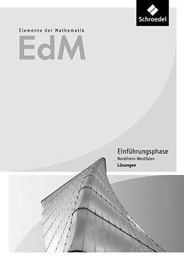 Cover: https://exlibris.azureedge.net/covers/9783/5078/7981/2/9783507879812xl.jpg
