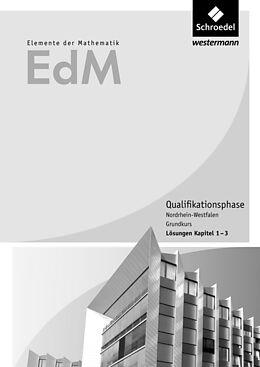 Cover: https://exlibris.azureedge.net/covers/9783/5078/7983/6/9783507879836xl.jpg