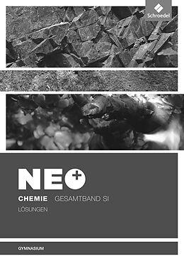 Cover: https://exlibris.azureedge.net/covers/9783/5078/8063/4/9783507880634xl.jpg