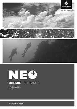 Cover: https://exlibris.azureedge.net/covers/9783/5078/8101/3/9783507881013xl.jpg