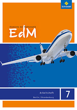 Cover: https://exlibris.azureedge.net/covers/9783/5078/8309/3/9783507883093xl.jpg