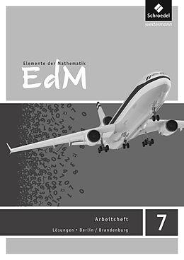 Cover: https://exlibris.azureedge.net/covers/9783/5078/8310/9/9783507883109xl.jpg