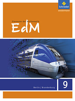 Cover: https://exlibris.azureedge.net/covers/9783/5078/8322/2/9783507883222xl.jpg