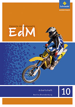 Cover: https://exlibris.azureedge.net/covers/9783/5078/8333/8/9783507883338xl.jpg