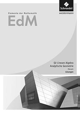 Cover: https://exlibris.azureedge.net/covers/9783/5078/8384/0/9783507883840xl.jpg