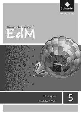 Cover: https://exlibris.azureedge.net/covers/9783/5078/8502/8/9783507885028xl.jpg