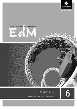 Cover: https://exlibris.azureedge.net/covers/9783/5078/8510/3/9783507885103xl.jpg