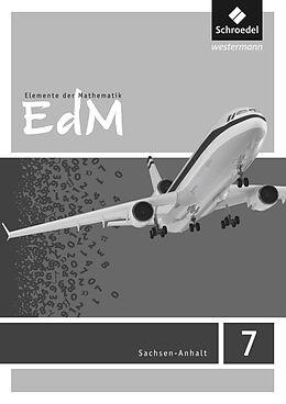 Cover: https://exlibris.azureedge.net/covers/9783/5078/8568/4/9783507885684xl.jpg