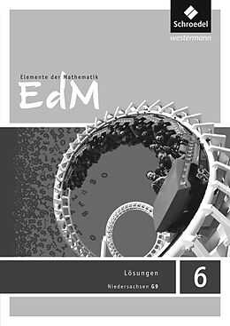 Cover: https://exlibris.azureedge.net/covers/9783/5078/8589/9/9783507885899xl.jpg