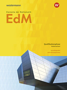 Cover: https://exlibris.azureedge.net/covers/9783/5078/9106/7/9783507891067xl.jpg