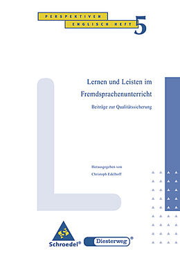 Cover: https://exlibris.azureedge.net/covers/9783/5079/9735/6/9783507997356xl.jpg