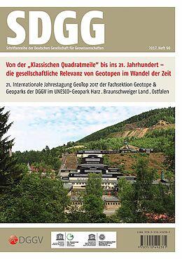 Cover: https://exlibris.azureedge.net/covers/9783/5104/9238/1/9783510492381xl.jpg