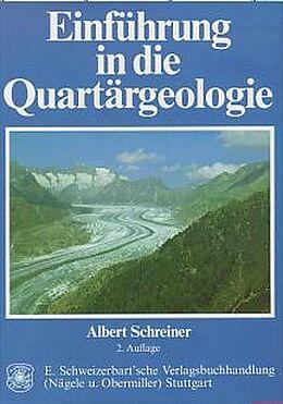 Cover: https://exlibris.azureedge.net/covers/9783/5106/5177/1/9783510651771xl.jpg