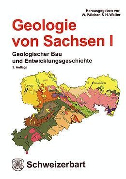 Cover: https://exlibris.azureedge.net/covers/9783/5106/5270/9/9783510652709xl.jpg