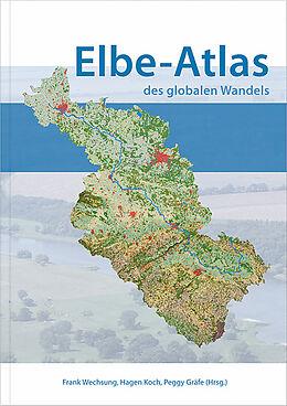Cover: https://exlibris.azureedge.net/covers/9783/5106/5324/9/9783510653249xl.jpg