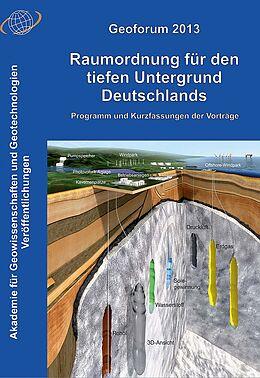 Cover: https://exlibris.azureedge.net/covers/9783/5109/6849/7/9783510968497xl.jpg