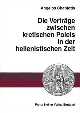 Cover: https://exlibris.azureedge.net/covers/9783/5150/6827/7/9783515068277xl.jpg