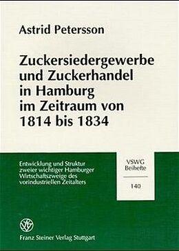 Cover: https://exlibris.azureedge.net/covers/9783/5150/7265/6/9783515072656xl.jpg