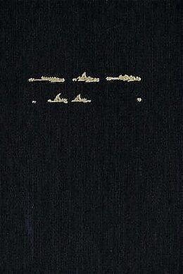 Cover: https://exlibris.azureedge.net/covers/9783/5150/7352/3/9783515073523xl.jpg