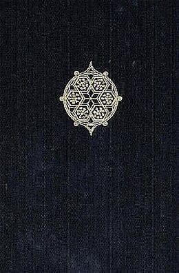 Cover: https://exlibris.azureedge.net/covers/9783/5150/7357/8/9783515073578xl.jpg