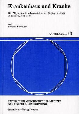 Cover: https://exlibris.azureedge.net/covers/9783/5150/7528/2/9783515075282xl.jpg