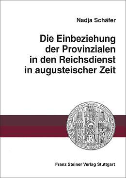 Cover: https://exlibris.azureedge.net/covers/9783/5150/7723/1/9783515077231xl.jpg