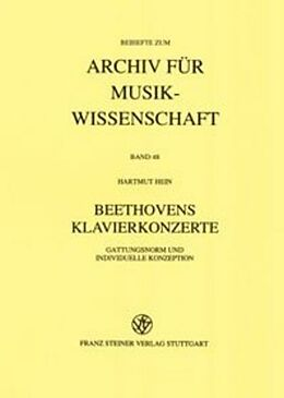 Cover: https://exlibris.azureedge.net/covers/9783/5150/7764/4/9783515077644xl.jpg