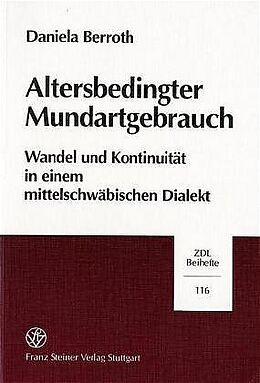 Cover: https://exlibris.azureedge.net/covers/9783/5150/7887/0/9783515078870xl.jpg