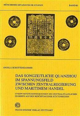 Cover: https://exlibris.azureedge.net/covers/9783/5150/7922/8/9783515079228xl.jpg