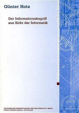 Cover: https://exlibris.azureedge.net/covers/9783/5150/7956/3/9783515079563xl.jpg
